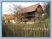 Sobotka - Šolc Bauerngut