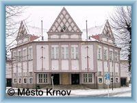 Krnov