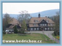 Šámal Hütte