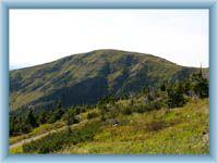 Berg Kotel