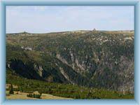 Tal Labský důl
