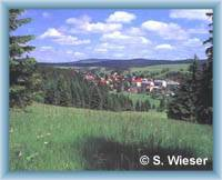 Gemeinde Pernink