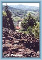 Radošov