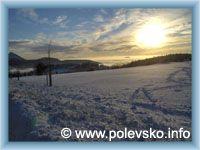 Polevsko