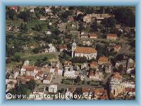 Stadt Šluknov