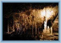 Höhle Kateřinská