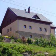 Hütte Albrechta