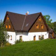 Ferienhaus Amalka