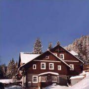 Hütte Betyna