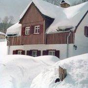Hütte Alena
