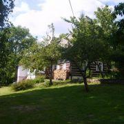 Hütte 33
