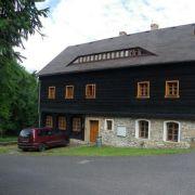 Hütte Lelkovna