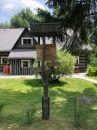 Hütte Lenka