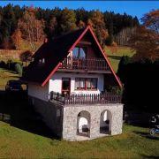 Hütte Jitka