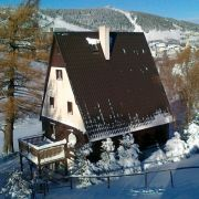 Hütte Helena