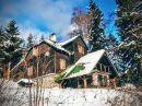 Berghütte Kouty