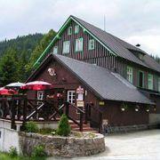 Hütte Sport Ski