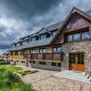 Appartements Engadin