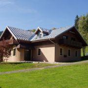 Hütte für Familien mit Kindern HERTA II