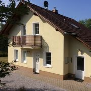Holiday-house Riesengebirge