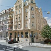 Holiday Appartements Karlovy Vary