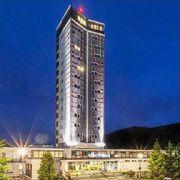 HOTEL**** HORIZONT