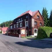 Hotel Malamut