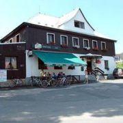 Berghotel Sport