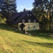 Ferienhaus Hübsch