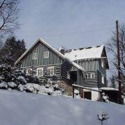 Erholungshaus im Riesengebirge