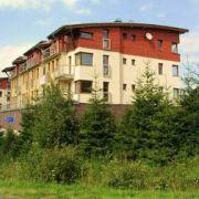 Appartement Klínovec 365