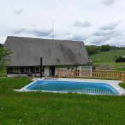Riesengebirgiges Landhaus - Pekelsko