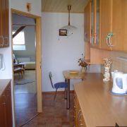 Appartements Böhmerwald