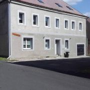 Hütte Lajdak
