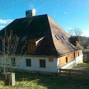 Hütte Lenora
