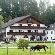 Pension St. Leonhard***