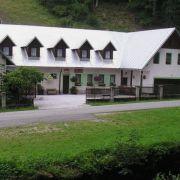 Familienhotel Lesní zátiší
