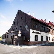 Hütte Libela