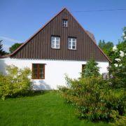 Appartement - Hütte Na kopečku