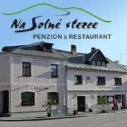 Pension - Restaurant Na solné stezce