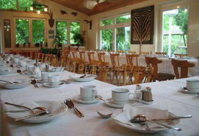 Hotel - Restaurant - Autocamping Na Špici