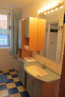 Appartement u Lipenského jezera