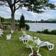 Pension Lena - Haus für Familienerholung