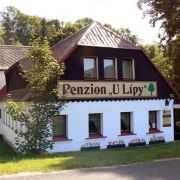 Pension U Lípy
