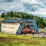 Gasthaus Arnika
