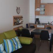 Appartement Pec pod Sněžkou - Poustevník C12