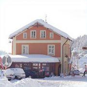Skizentrum Mirek Šmejdíř