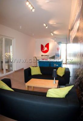 SKiMU Sportzentrum und Appartements***
