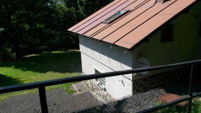 Appartementhaus Slunečnice