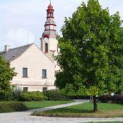 Unterkunft Liberec
